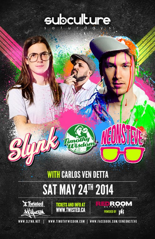 Slynk_NeonSteve_show_May25_2014