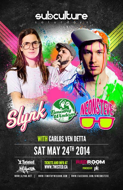 Slynk_NeonSteve_show_May25_2014